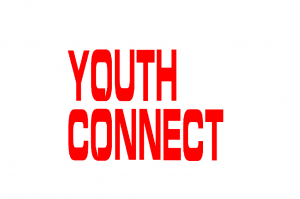 Youth-Connect-logo-2-1-300x199-scalia-person